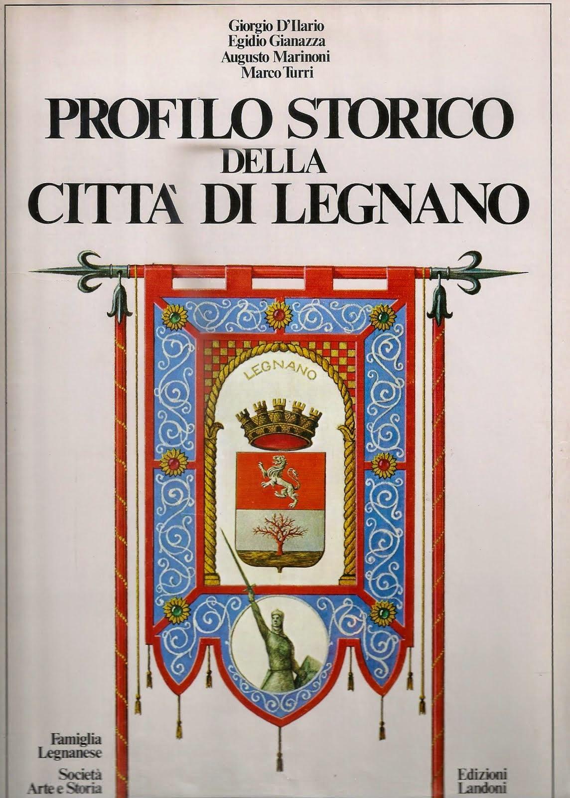 Profilo Storico 1984