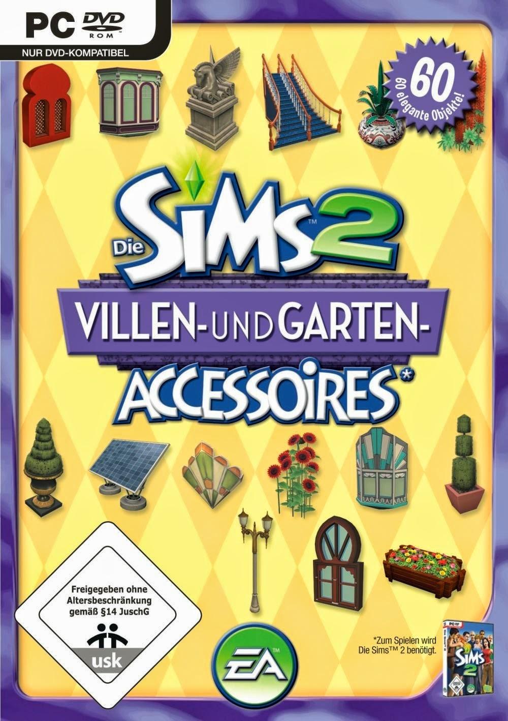 http://www.amazon.de/Die-Sims-Villen-Garten-Accessoires-Add/dp/B001FZ1378/ref=sr_1_11?ie=UTF8&s=videogames&qid=1273068545&sr=8-11