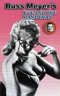 Eve and the Handyman (Russ Meyer)(1961)