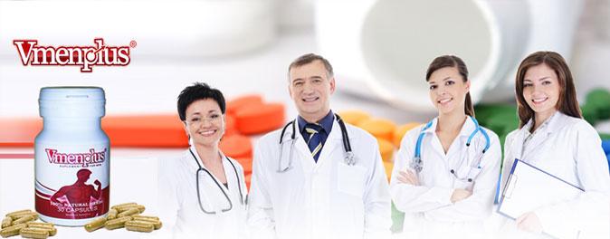obat kuat vmen plus herbal obat pembesar penis vmen plus di ntb