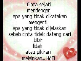 puisi cinta untuk kekasih.jpg