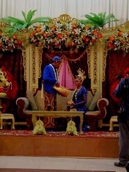 pernikahan, tips nikah, ide pernikahan
