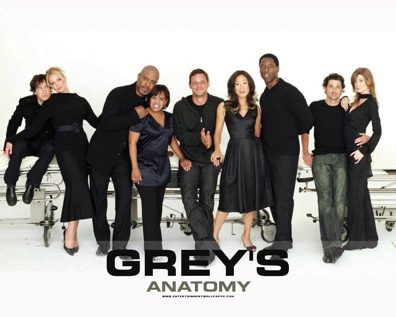 Grey's Anatomy Season 10 Episode 5 Direct Download Latest