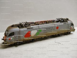"< src = ""image_16.jpg"" alt = "" Locomotive invecchiate Piko scala 1:87 "" / >"