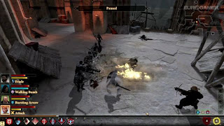 Dragon Age 2 Free Download PC Game Full Version