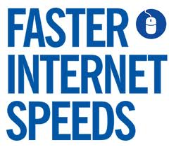 How to Speed up your internet browsing by up to 200%