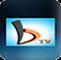 Batur-Tv