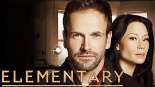 Assistir - Elementary – S01E02 – 1×02 – Legendado Online