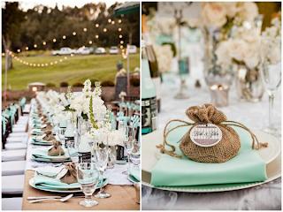 wedding table arrangement kerala cochin kochi planner