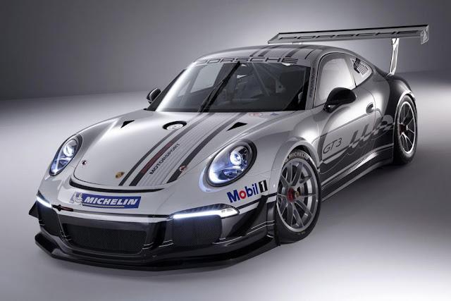 Porsche new 991 series 911 GT3.jpg
