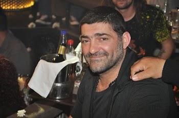 Μιχάλης Ιατρόπουλος: «Πήγα στο Just the 2 Of Us για τα χρήματα»