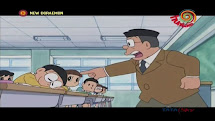 Doraemon New Episode Nobita Ko Sona Bahot Pasand Hai In Hindi