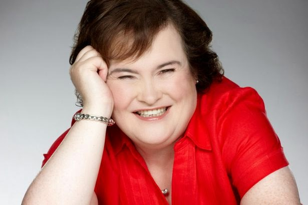 http://guardianlv.com/2014/01/susan-boyle-plan-b-with-job-in-a-betting-shop/