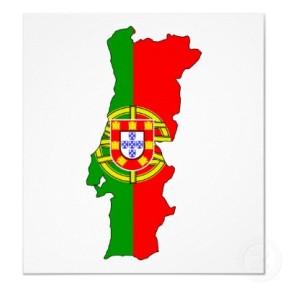aleman, portugues, coreano, ruso