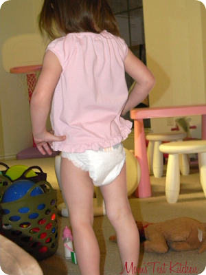 #diapers #ad