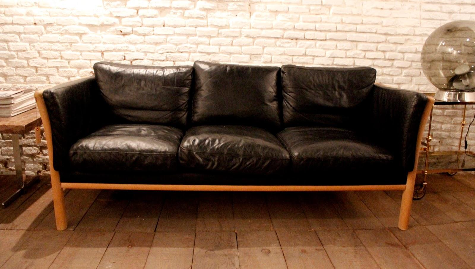 Tienda online muebles vintage cheap decoracin beltrn tu for Muebles vintage online baratos