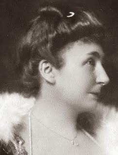 Louise Sophie zu Schleswig-Holstein prinzessin von Preussen