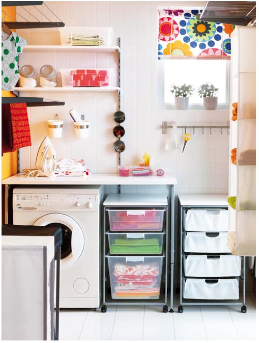 ... .es:decoracion_interiores:cocinas_office:zonas_de_lavado_en_casa.png