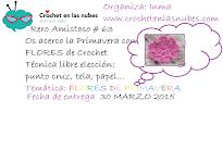 Reto N° 63 Flores