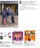 Retour vers la page d'accueil de magadosnantes.fr