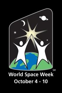 World Space Week