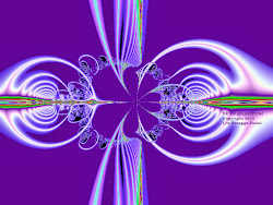 """BE IN QUANTUM !"" EXPERIENCE THE LIVING QUANTUM FIELD!"