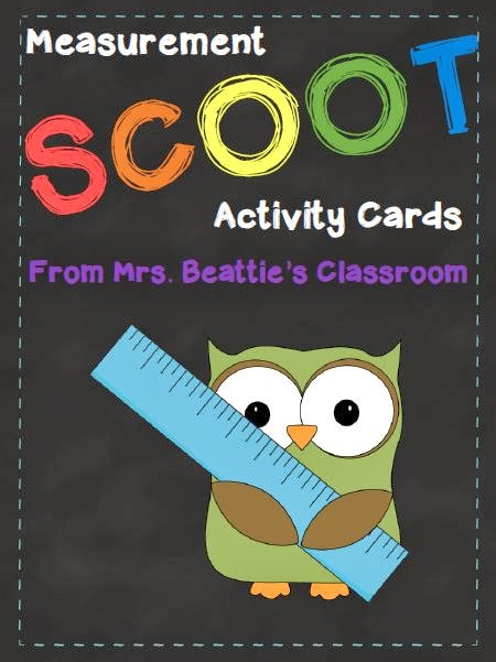http://www.teacherspayteachers.com/Product/Metric-Measurement-Scoot-Game-1082637