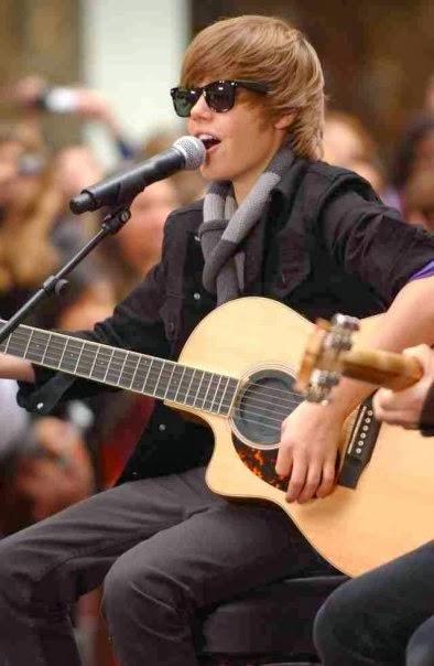 Justin+Bieber005