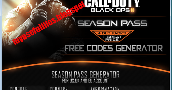 Black ops 2 season pass ps3 camo circle inspector movie songs download latest ps3 cfw call of duty black ops 2 link arms camouflage packs business cards additional class groups the season pass and all fix reheart Images