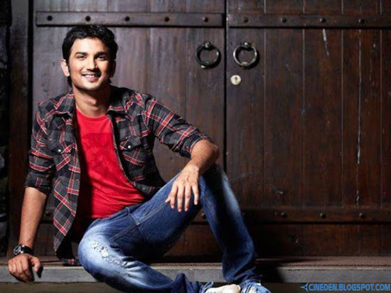 Sushant Singh Rajput bags his first major endorsement