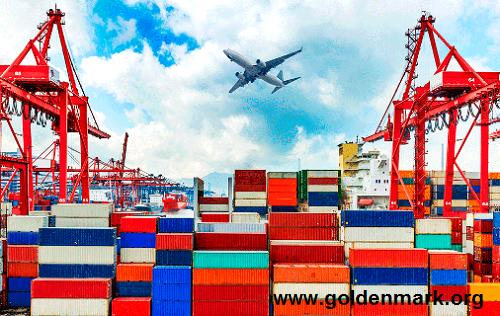 www.goldenmark.org - TPP: Nhật Bản, Mỹ sẽ tạo luật chơi cho kinh tế toàn cầu