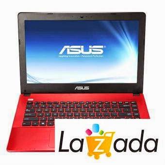 Laptop Murah Harga Mahasiswa