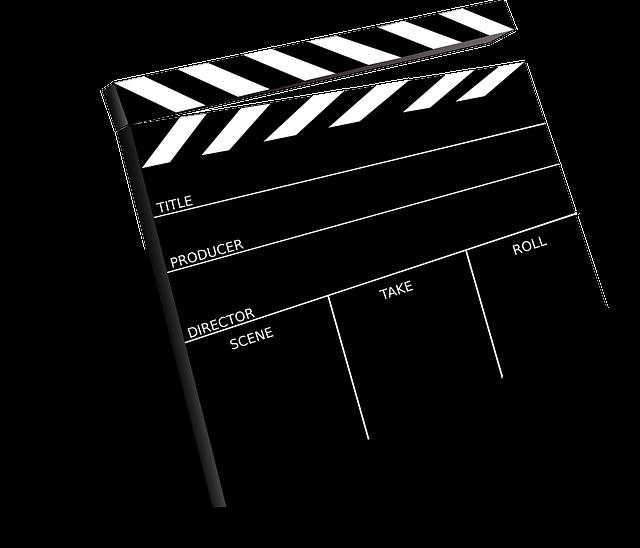El cine ha sido, y es, uno de los grandes entretenimientos que los ciudadanos hemos tenido a lo largo de los años. Es decir, desde que apareció el invento de los Lumière.