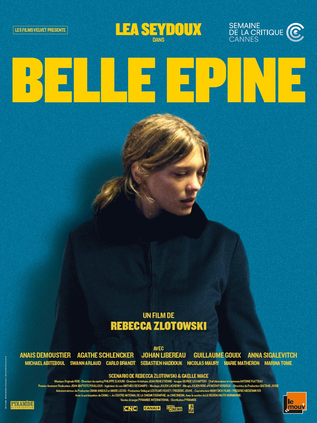affiche-film-belle-epine-Rebecca-Zlotowski-2009-L%25C3%25A9a-Seydoux-www.lylybye.blogspot.com dans Cinéma