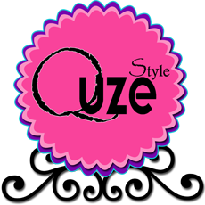 quzestyle cloth shopping