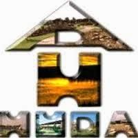 HUDA Schemes 2014