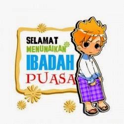 Kata-kata Bijak Menyambut Puasa Ramadhan