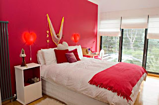 Bedroom+decorating+ideas+for+teenage+girlsnfgtjpg