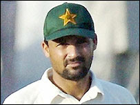 Moin Khan Photos