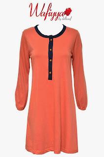 T-Shirt-Muslimah-Wafiyya-WA156B