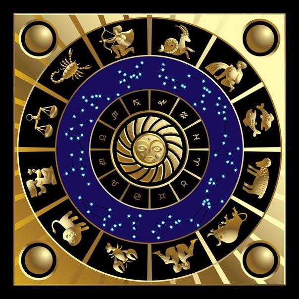 гороскоп на 2013 год гороскоп: