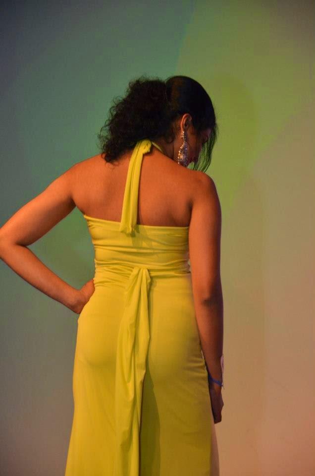 sl back