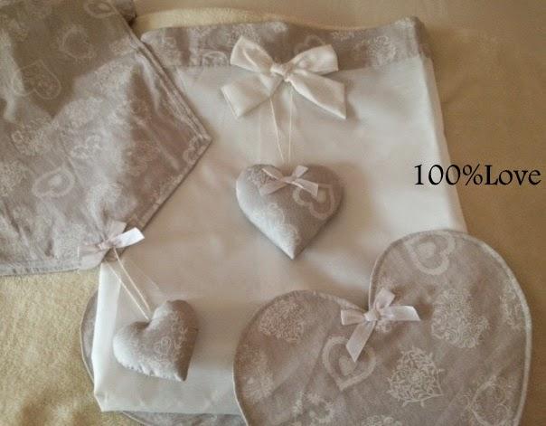 100%love: aprile 2014
