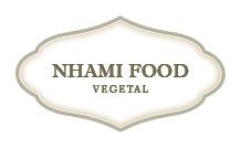 Nhami Food