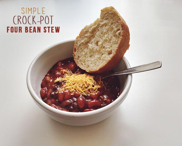 7 Perfect Superbowl Foods - littleladylittlecity.com