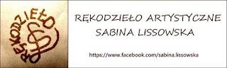 https://www.facebook.com/sabina.lissowska?fref=ts