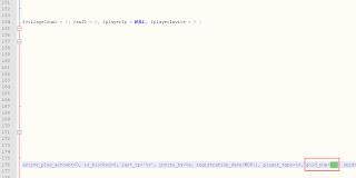 التسجيل jpg.jpg