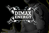 DIMAX ENERGY ENTERTAINMENT