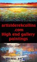 artistderekcollins.com