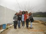 UNEGRO Costa Verde